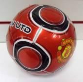 Balls, Footballs